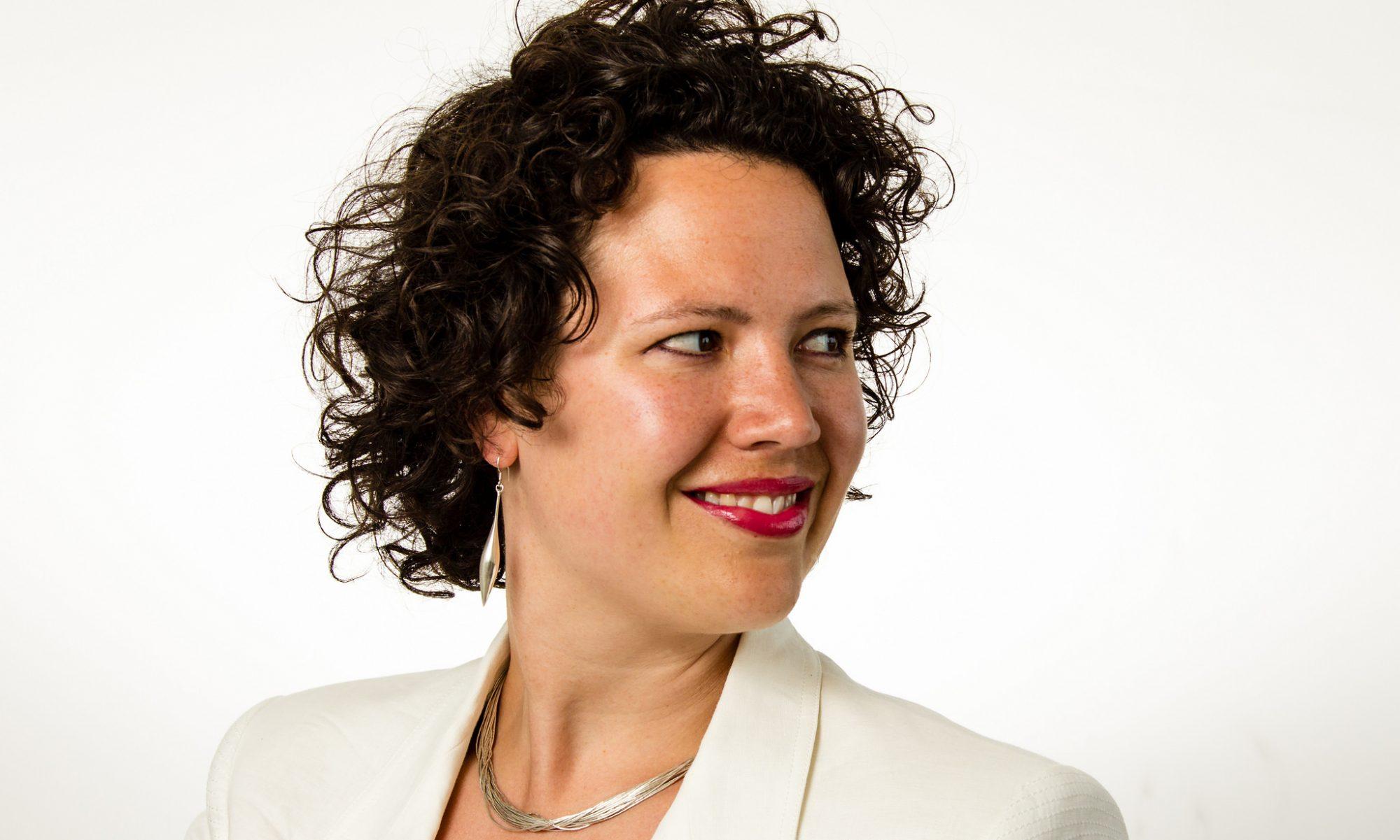 Isabelle Hansen-Couturier
